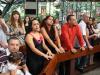 batizado_20122009_113