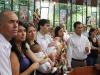 batizado_20122009_114