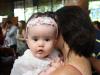 batizado_20122009_115