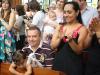 batizado_20122009_116