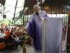 batizado_20122009_118