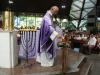 batizado_20122009_120