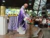 batizado_20122009_121