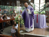 batizado_20122009_122