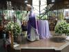 batizado_20122009_123