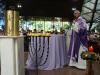 batizado_20122009_124