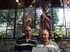 batizado_20122009_126