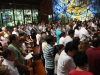 batizado_20122009_127