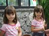 batizado_20122009_131