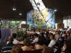 batizado_20122009_136
