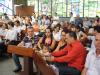 batizado_20122009_137