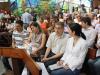 batizado_20122009_139
