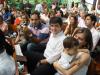 batizado_20122009_140