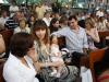 batizado_20122009_141