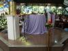 batizado_20122009_151