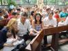 batizado_20122009_152