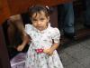 batizado_20122009_153