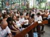 batizado_20122009_154