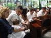 batizado_20122009_155