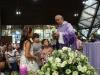 batizado_20122009_156