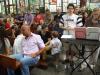 batizado_20122009_158