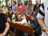 batizado_20122009_159