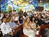 batizado_20122009_161