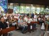 batizado_20122009_162