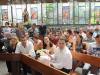 batizado_20122009_163