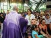 batizado_20122009_166