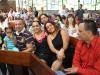 batizado_20122009_167