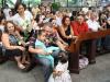 batizado_20122009_168