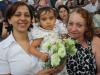 batizado_20122009_171