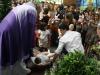 batizado_20122009_176