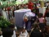 batizado_20122009_177