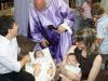 batizado_20122009_179_0