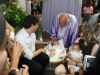 batizado_20122009_180