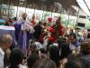 batizado_20122009_181