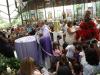 batizado_20122009_183