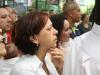 batizado_20122009_184