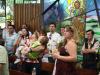 batizado_20122009_186