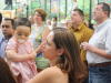 batizado_20122009_187