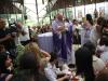 batizado_20122009_189