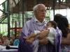 batizado_20122009_190