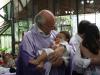 batizado_20122009_191
