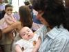 batizado_20122009_192