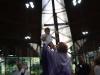 batizado_20122009_193