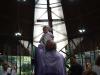 batizado_20122009_194