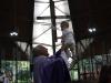 batizado_20122009_196