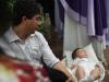 batizado_20122009_198